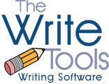 The Write Tools Writing Software